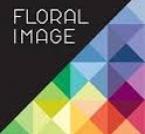 Logo Franquicia Floral Image