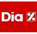 Logo Franquicia Día