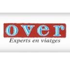 Logo Franquicia OVER
