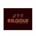Logo Franquicia Belgious