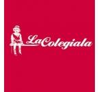 Logo Franquicia La Colegiala