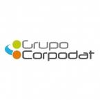 Logo Franquicia Grupo Corpodat