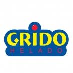 Logo Franquicia Grido Helados