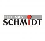 Logo Franquicia Schmidt