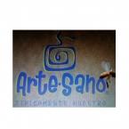 Logo Franquicia Arte-Sano