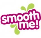 Logo Franquicia Smooth Me!