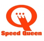 Logo Franquicia Speed Queen