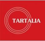 Logo Franquicia Tartalia