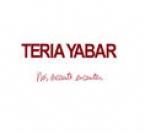 Logo Franquicia Teria Yabar