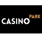 Logo Franquicia Casino Park