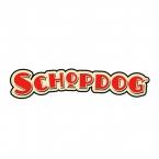 Logo Franquicia SCHOPDOG®
