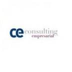 Logo Franquicia C.E Consulting Empresarial